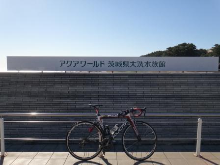 161224_09.JPG