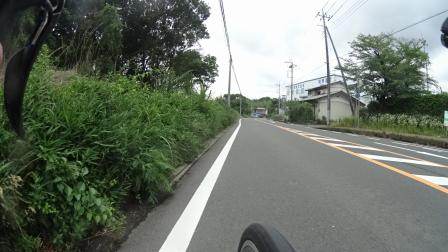 BRM_032.JPG