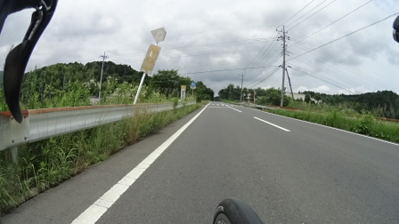BRM_058.JPG