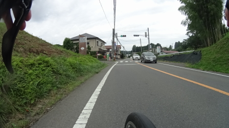 BRM_099.JPG