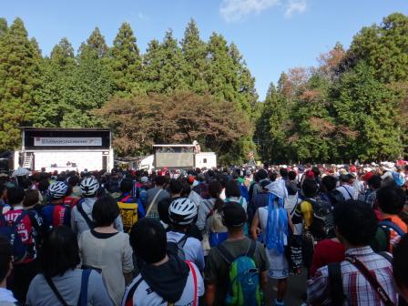 event_131.JPG