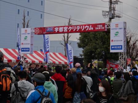 event_200.JPG