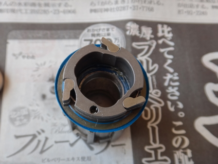 maintenance_114.JPG