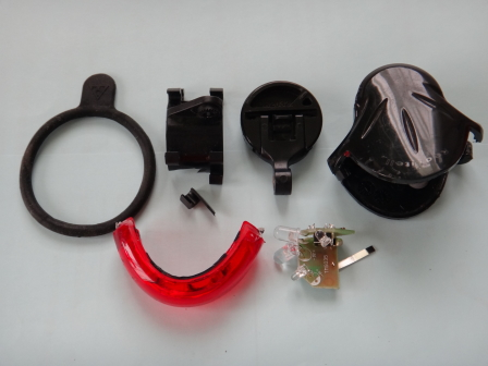 parts_153.JPG