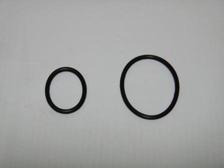 parts_156.JPG