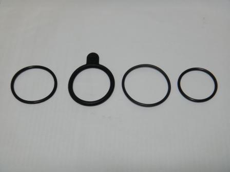 parts_161.JPG