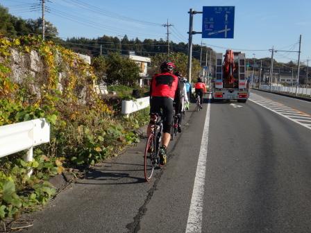 ride_006.JPG