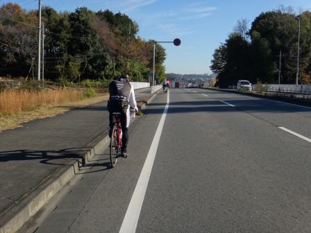 ride_012.JPG