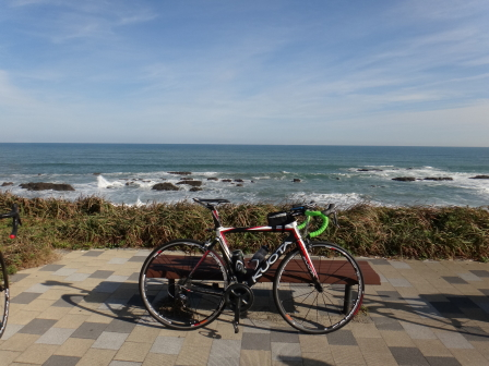 ride_020.JPG
