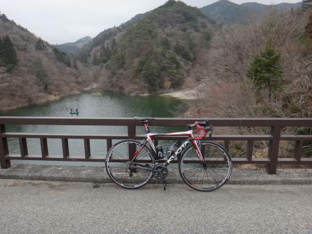 ride_036.JPG