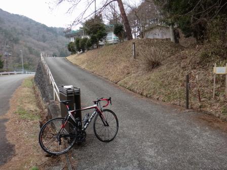 ride_037.JPG