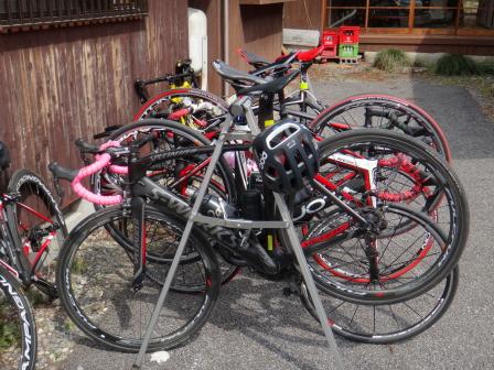 ride_038.JPG