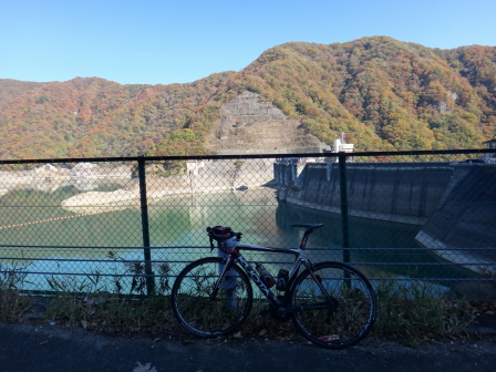 ride_043.JPG