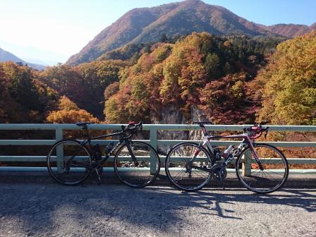ride_045.JPG