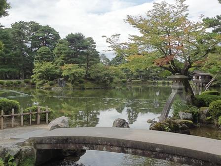 tabi_03_kenroku.jpg
