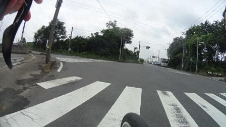 BRM_016.JPG