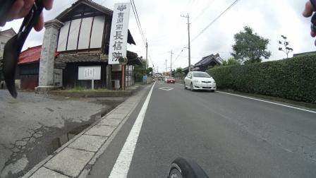 BRM_033.JPG
