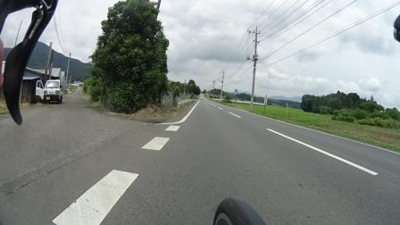 BRM_060.JPG