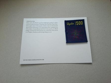 Rapha500_1.JPG