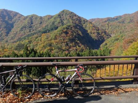 ride_042.JPG